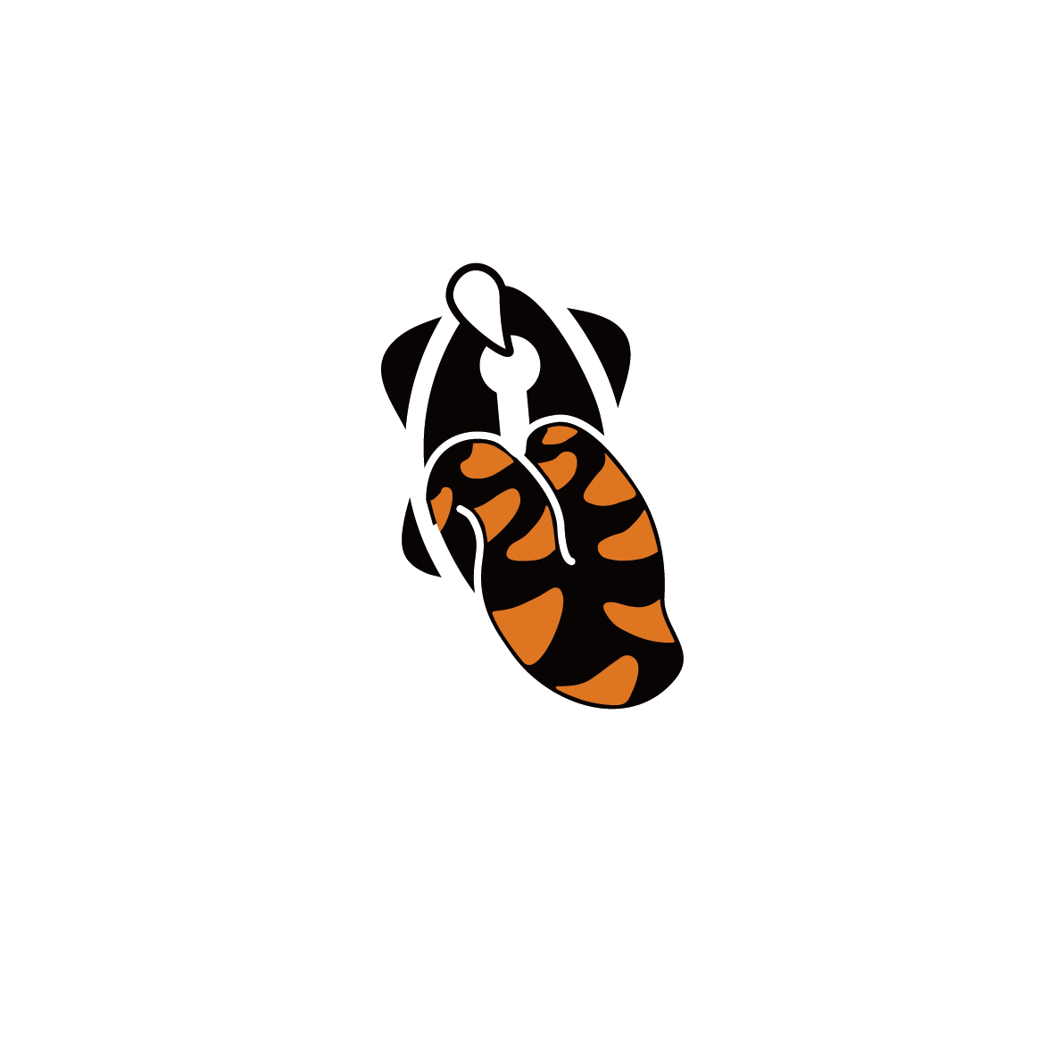 HKSP hksecretparty